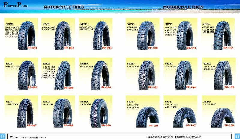 Tubeless Tire 120 70 12 60 100 17 Motorcycle Tyre Buy Tubeless Tire 120 70 12 Duro Tyre Motorcycle Motorcycle Tyre 2 75x17 Product On Alibaba Com