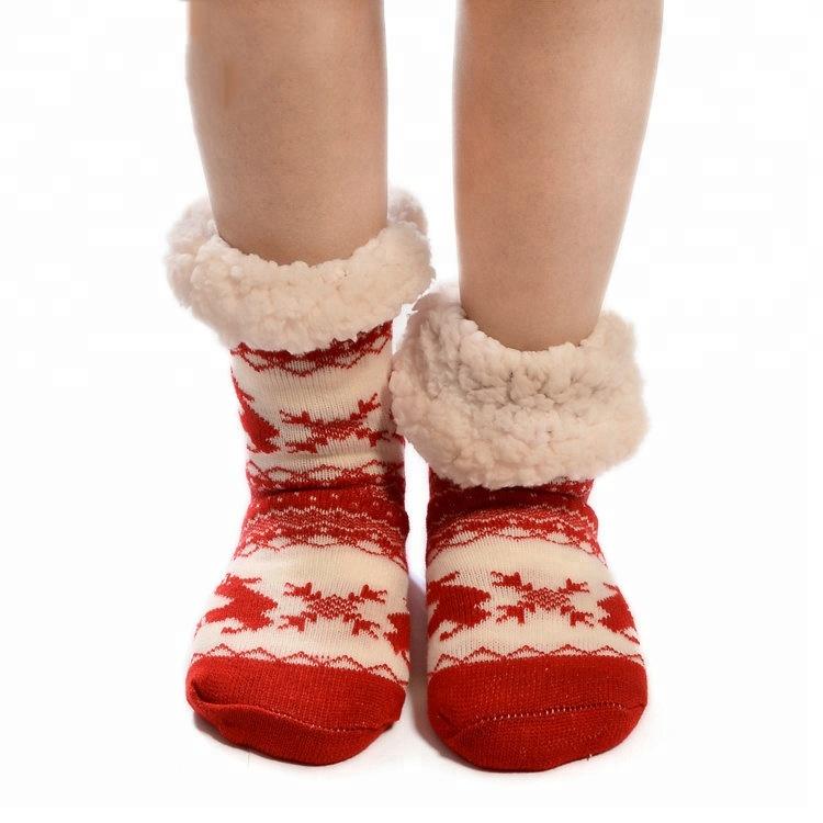 grossiste chaussette chausson acheter les meilleurs. Black Bedroom Furniture Sets. Home Design Ideas