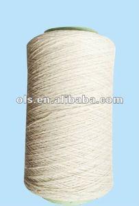 white cotton yarn mills