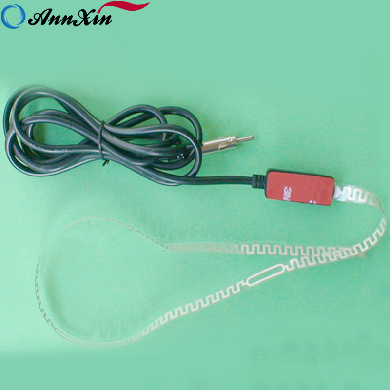 Car Amplified Antenna, Car Amplified Antenna Suppliers and ...