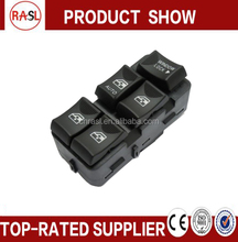 wholesale auto spare parts,windows lifter switch for Chevrolet Impala OEM:10283834/10422427