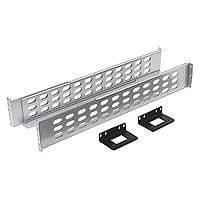 "APC SURTRK 19"" Rack Rail Kit (Grey)"