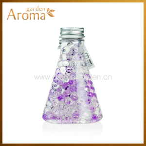2014 Hot Selling160g Gel Fragrance Beads