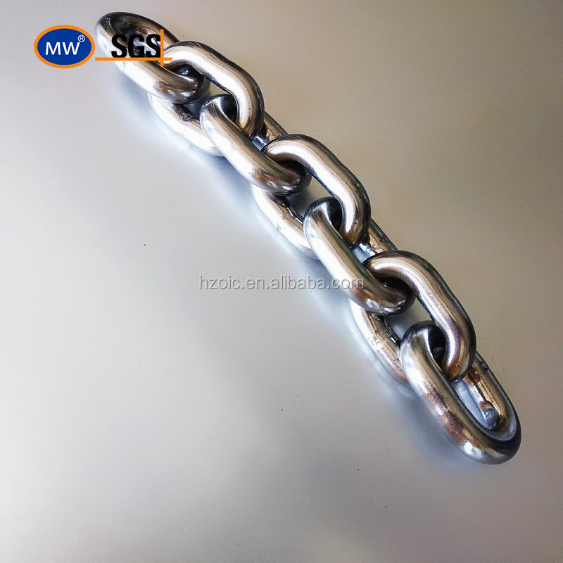 anchor chain for ship