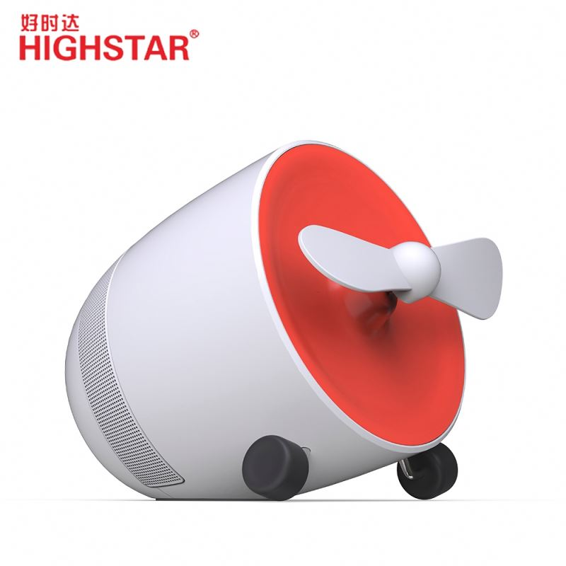 Wholesale Outdoor <strong>Portable</strong> With Speaker Light
