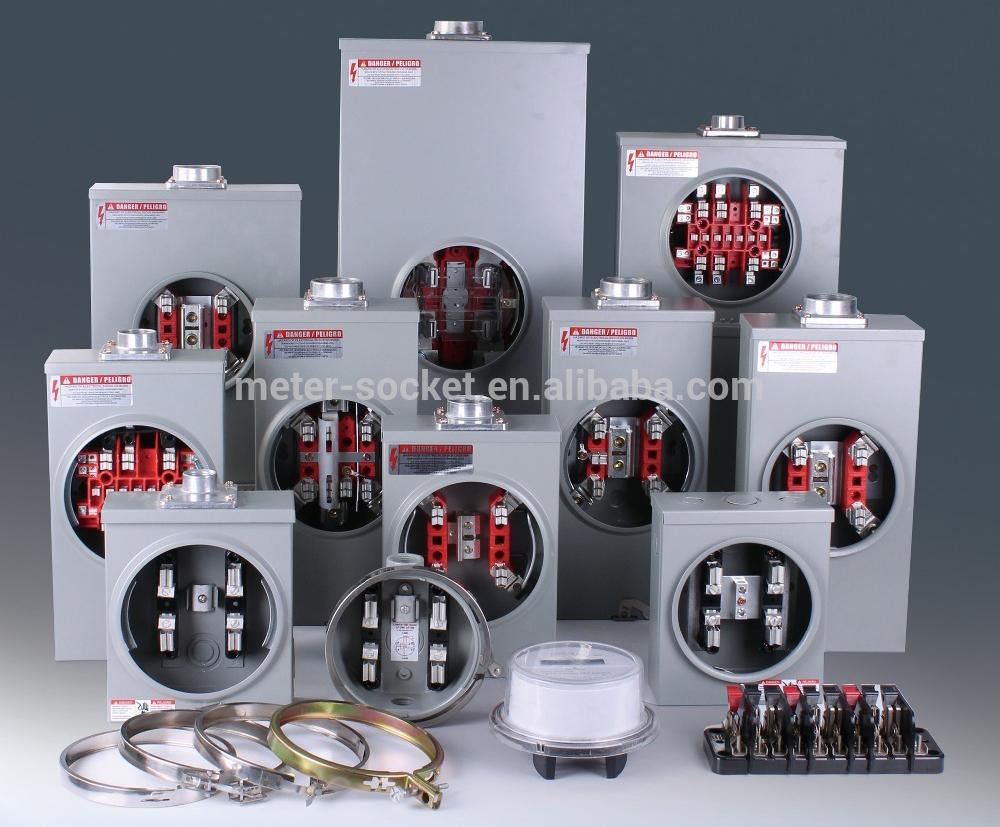HTB1gcYuJpXXXXXbaXXXq6xXFXXXL electrical fuse cutout fuse box auto parts buy fuse box auto fuse box price at fashall.co
