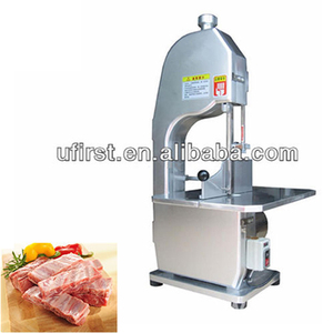 Blade Sharper Machine Blade Sharper Machine Suppliers And