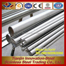 Stainless steel round bar, angle bar, flat bar AISI 201, 202 304, 304L, 316, 316L low price