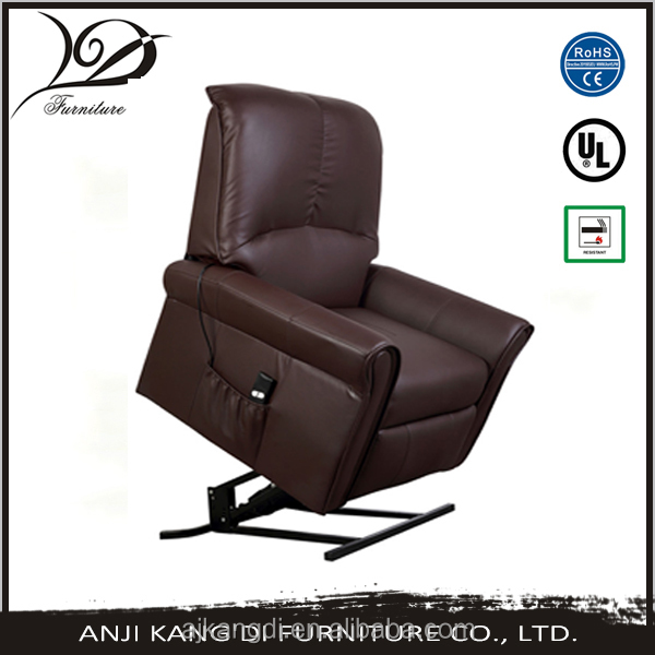 lift chair lazy boy source quality lift chair lazy boy from global