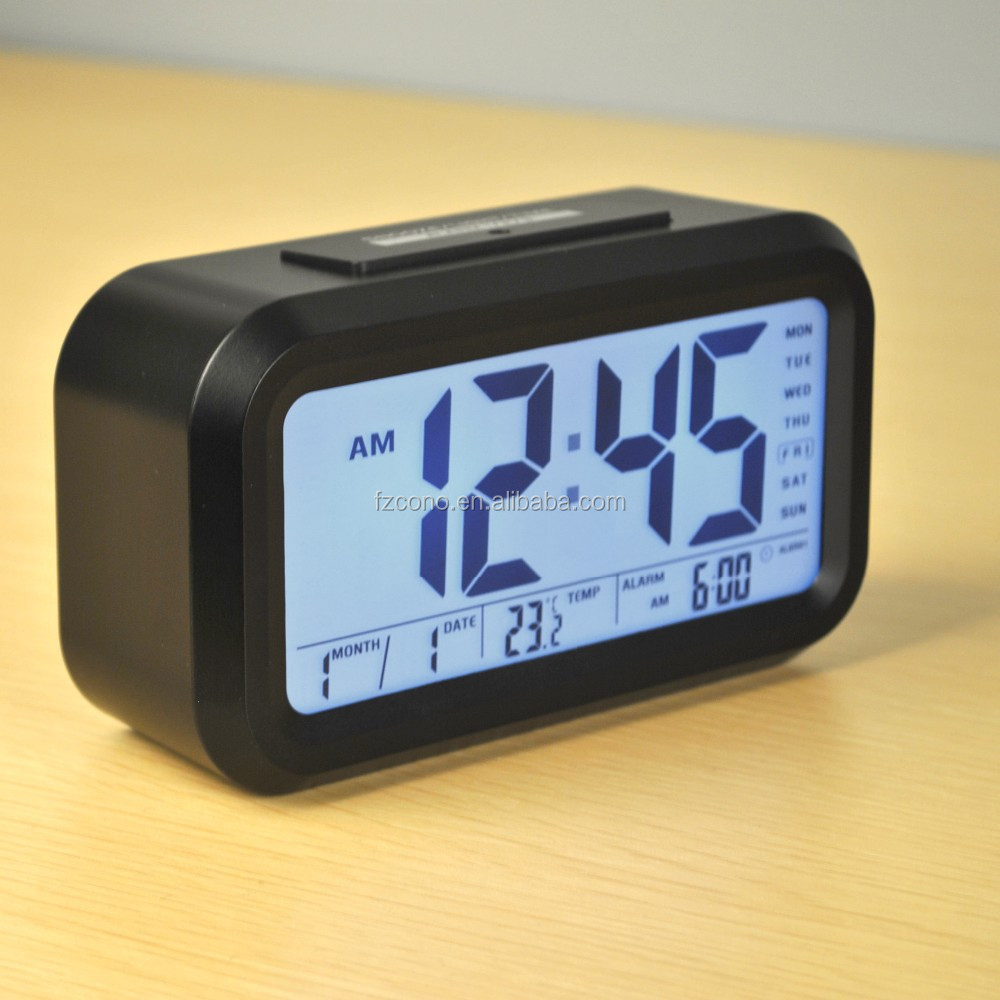Led digital wall clock battery operated led digital wall clock led digital wall clock battery operated led digital wall clock battery operated suppliers and manufacturers at alibaba amipublicfo Choice Image