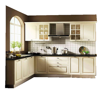 Ready Made Modular Kitchen Designs Design Iders With Price Items A on home items, sports items, black items, beach items, baking items, cooking items, indian items, bedroom items, library items, lunch room items, grocery items, nursery items, baby items, shower items, japanese items, restaurant items, miscellaneous items, space items, pantry items, cleaning items,