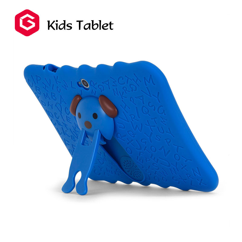Kid-Tablet-4.jpg