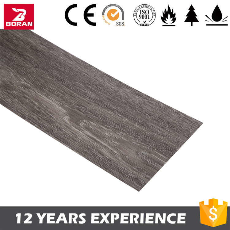Easy Living Laminate Flooring, Easy Living Laminate Flooring Suppliers And  Manufacturers At Alibaba.com