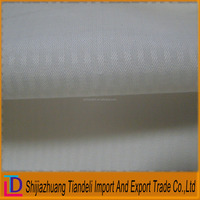 poplin bleached white extra wide cotton bed sheet fabric for jeans shijiazhuang