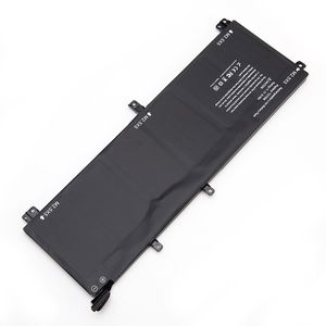 11.1V 8200mAh Battery For Dell XPS 15 9530 Precision M3800 T0TRM 245RR 0H76MY H76MV Y758W