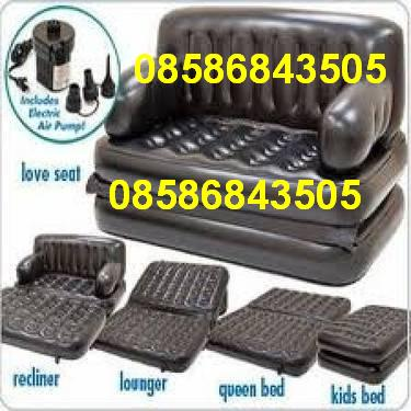Surprising India 5 In 1 Air Bed Wholesale Alibaba Machost Co Dining Chair Design Ideas Machostcouk