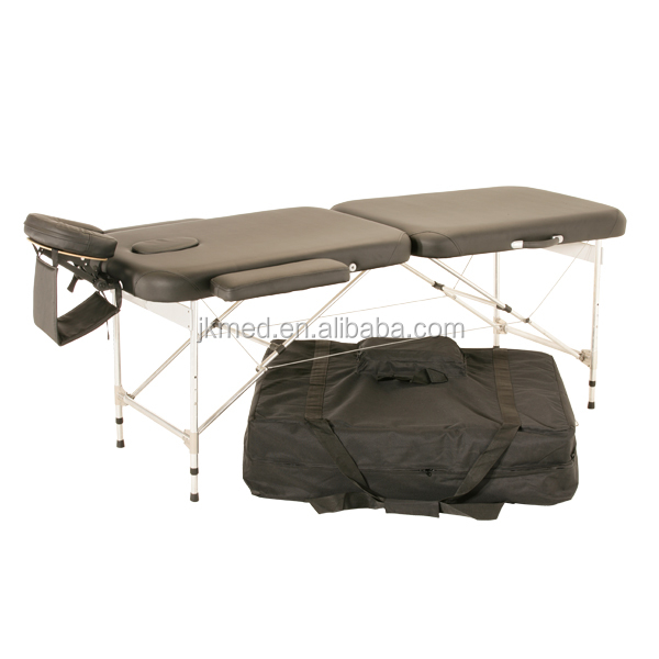 massage table for sale massage table for sale suppliers and at alibabacom - Massage Tables For Sale