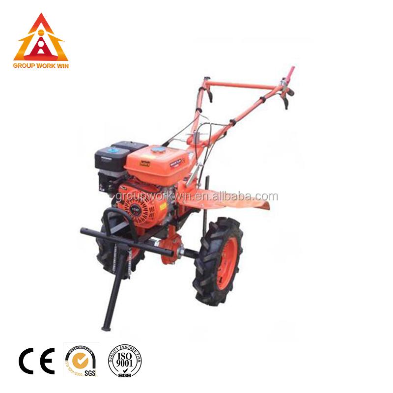manual cultivator power tiller manual cultivator power tiller rh alibaba com Tractor 3-Point Tillers Tractor Tiller
