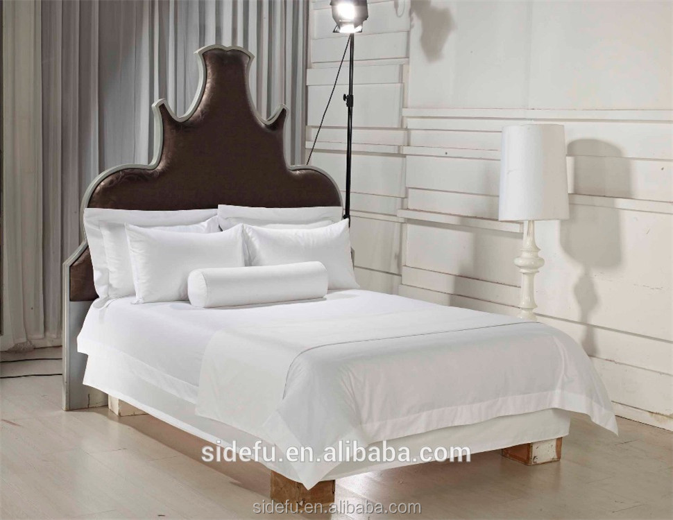 Egyptian Cotton Bed Sheets Wholesale Wholesale, Bed Sheet Suppliers    Alibaba