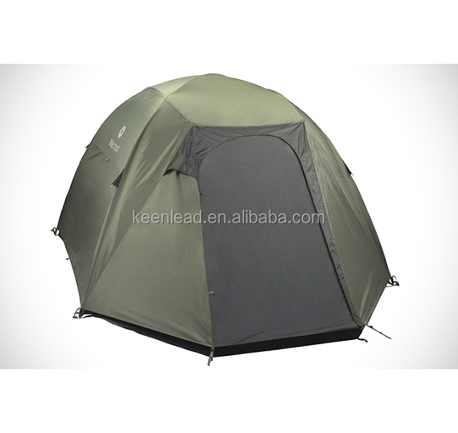 Infatable Largest Family Outdoor Instant Dome C&ing Tent - Buy Largest C&ing TentInflatable Tent C&ingC&ing Tent Famil Product on Alibaba.com  sc 1 st  Alibaba : largest instant tent - memphite.com