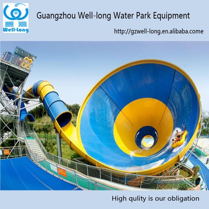 water wave machine