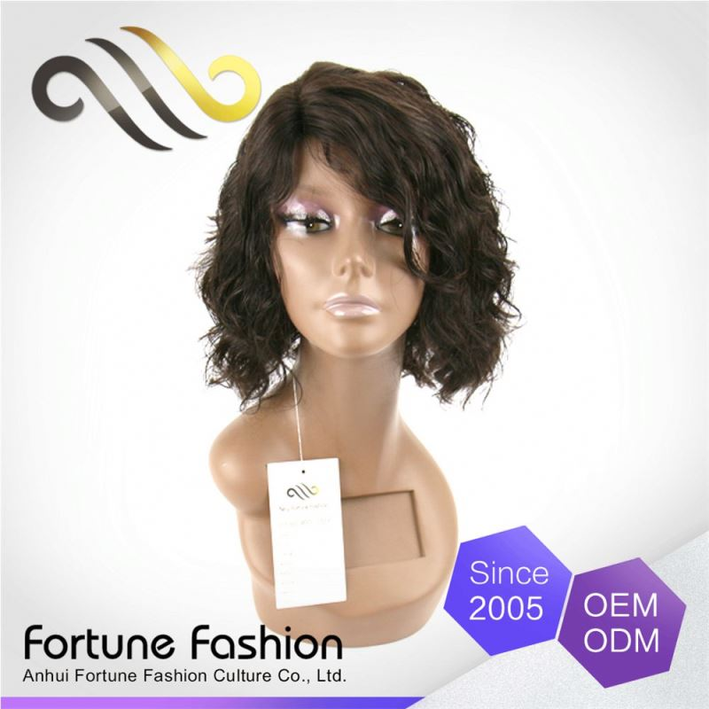Portable Virgin Frontal Lace Hair Raw Professional Wig Stand Suppliers