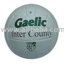 Otros deportes Gaelic-Football.jpg_220x220