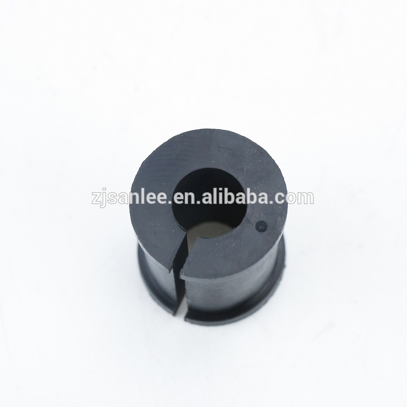 best selling shock absorber automotive rubber mount with great price