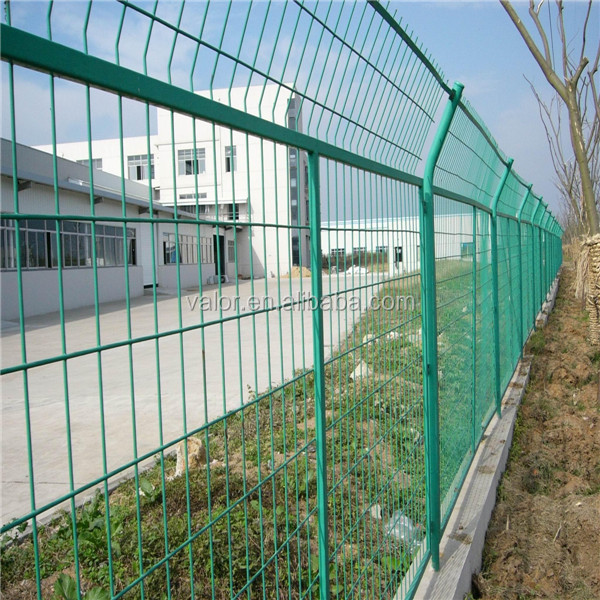 2016 popolare saldati recinzione in rete metallica utilizzato ...