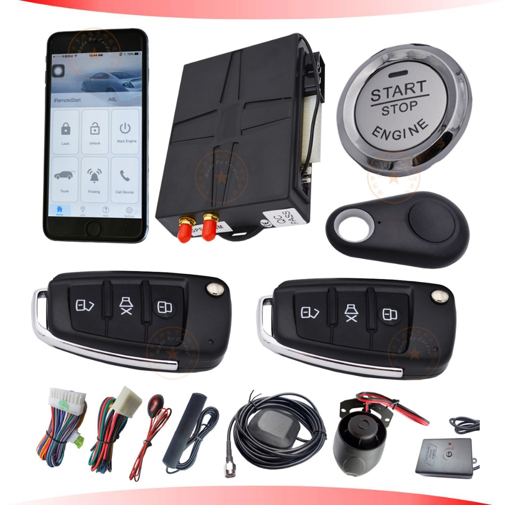 acheter flip key gsm syst me d 39 alarme de voiture avec en ligne gps tracker. Black Bedroom Furniture Sets. Home Design Ideas