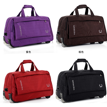 5129be1510 Popular Sports Bags & Gym Bag - Buy Gym Bags Personalized,Gym ...