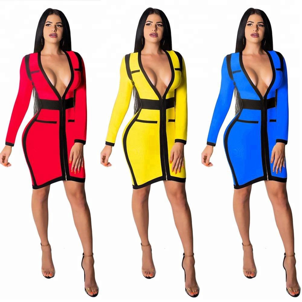 e5ed24f9e056 China elegant dresses wholesale 🇨🇳 - Alibaba