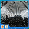 310 stainless steel industrial pipe