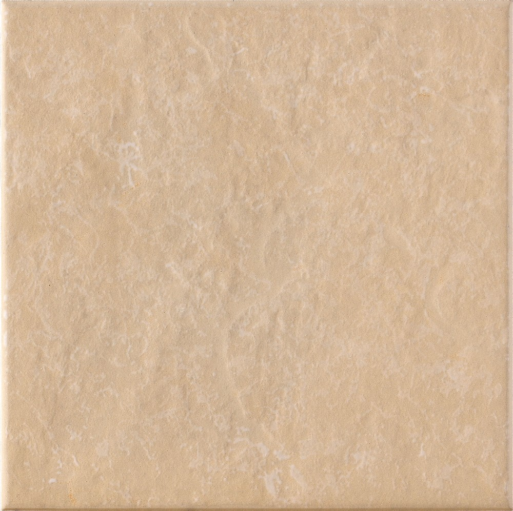 30x30 kitchen floor tile samples for heat resistant matte finish 30x30 kitchen floor tile samples for heat resistant matte finish non slip ceramic tiles dailygadgetfo Image collections