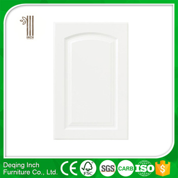 Pre Painted Cabinet Doors,Ready Made Doors For Cupboards,Kitchen ...