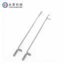 Latch Needle High Quality Latch Needle For Knitting Machine