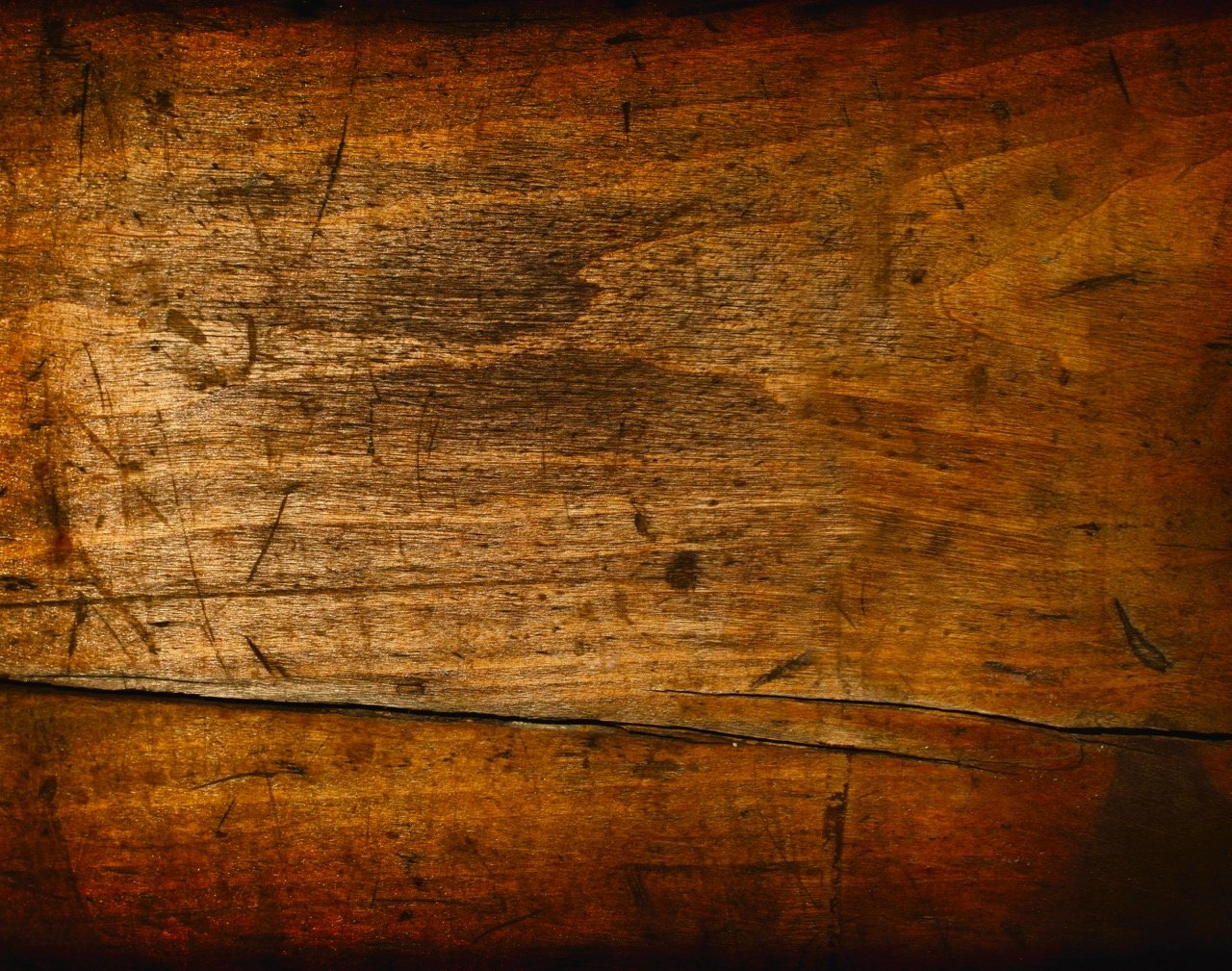 OFILA Rustic Wood Backdrop 14x10ft Wooden Wall Photos Background Wood Floor Photos Rustic Party Decoration Hardwood Plank Backdrop Cake Smash Photos Wood Block Newborn Photography Props