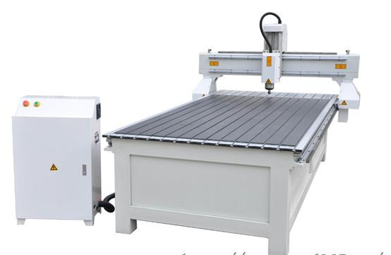 wood cutting machine for home use