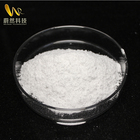 high whitenss synthetic mica for cosmetics