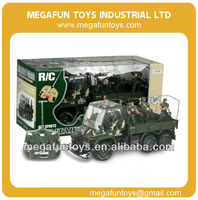 4-way rc military vehicles for sale rc car