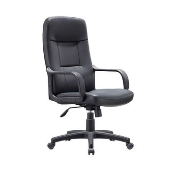 High Quality Low Price Ergonomic Igo Office Chair Specification