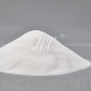 hot melt glue adhesive polyurethane powder for fabrics