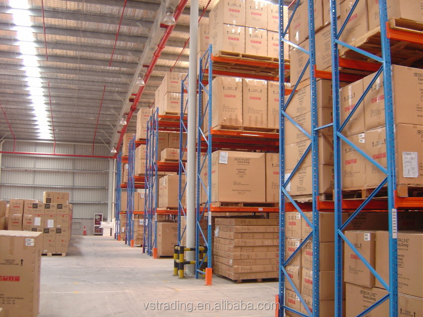 Ningbo Warehouse repackage service