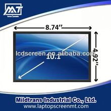 "LCD Screen 14.0"" 1366x768 LED Glossy LEFT - LP140WH1 (TL)(A1) laptop screen shell case"