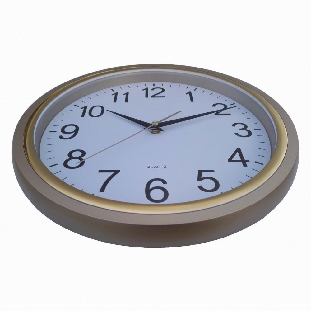 plastic clock face plastic clock face suppliers and at alibabacom