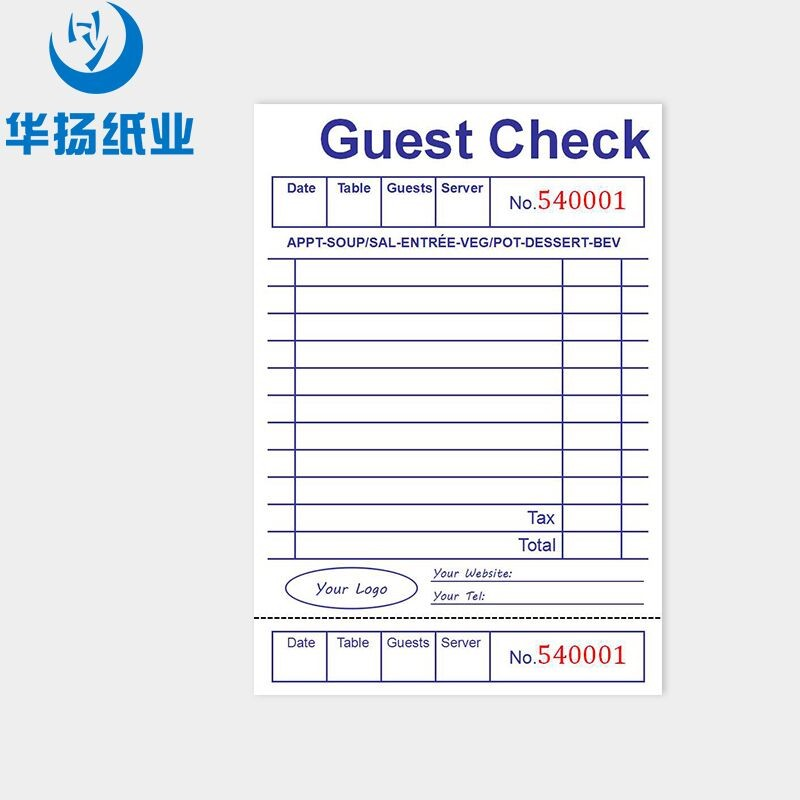 Parts Bill Cash Receipt Taxi Invoice Book  Buy Cash Receipt