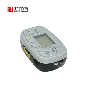 Shockwave Therapy Machine / physical therapy equipment acupuncture tens machine laser device