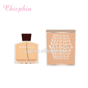 Widely Used Wholesale Ladies Body Perfumes and Fragrances