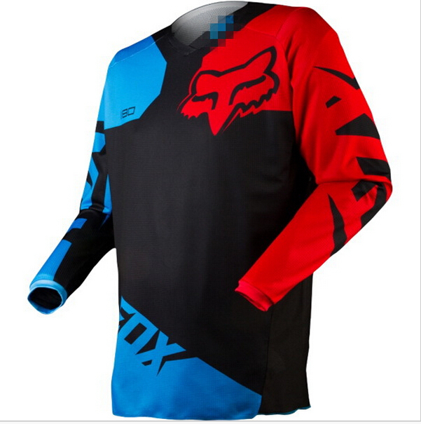 Get Quotations · Race Jersey 2015 motocross Jerseys Dirt bike cycling  bicycle MTB downhill shirts motorcycle t shirt motorbiker c7197a67f