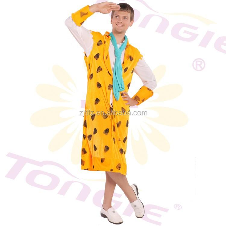 Flintstone adult pic
